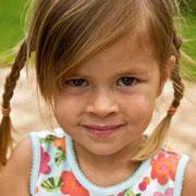 Глисты у детей — причины, симптомы и лечение гельминтоза