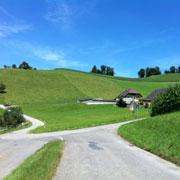 Как рождается молочная смесь. Спецрепортаж 7и из Nestlé, Швейцария
