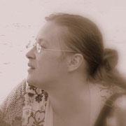 Екатерина Бурмистрова: 10 детей и работа