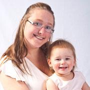 Уход за детьми и время для себя: чем мамы отличаются от пап