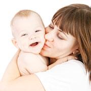 Как научиться безусловному принятию ребенка… и себя