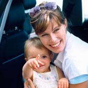Отдых с детьми — недорого. Как сэкономить в путешествии?