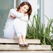 Гормональная контрацепция — защита от женских болезней