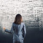Фрэнк Сесно: Как начать успешный бизнес: правильные вопросы для мозгового штурма