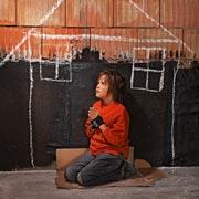Суп за шиворот, крапиву в трусы: как наказывали в детском доме