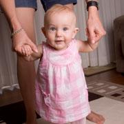 Родить и усыновить одновременно?
