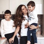 Удаленная работа для мамы: если нравится, не бросайте, даже если мало денег