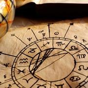 Финансовый гороскоп на 2019 год: кому особенно повезет с деньгами?