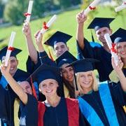 Студенту за границей поможет Сбербанк