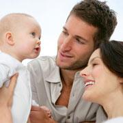 Детей заказывают отцы. Почему материнский капитал не работает