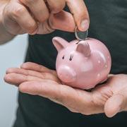 Перестаньте брать кредиты – и начнете привлекать деньги