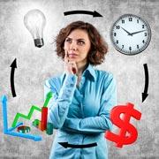 Как больше успевать? Делать перерывы в работе