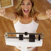 Почему не уходит жир с живота и боков – и как убрать