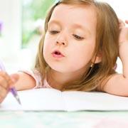 Домашние задания отнимают слишком много времени: что делать?