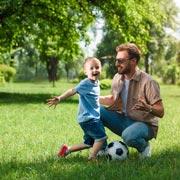 Жалобы ребенка: как к ним относиться?