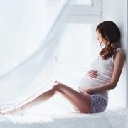 Ирина Чеснова: Как дышать во время родов? Дыхательная гимнастика для беременных