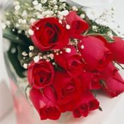 Игнасио Перес Артета: 'В России очень любят цветы. Особенно розы…'
