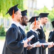 Образование за рубежом: летнее погружение