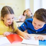 Если ребенку не дается математика и все остальные предметы
