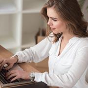 Дмитрий Кудряшов: Как составить аватар клиента для бизнеса в Инстаграме