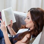 Элла Берту: Если жизнь не удалась: 4 книги для тех, кто недоволен собой