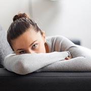 Юрий Вагин: Как справиться с депрессией: лечить таблетками или работать над собой?
