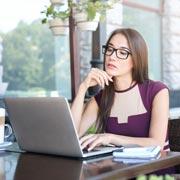 3 правила деловой переписки. Надо ли писать с уважением?