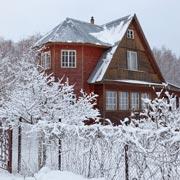 Геннадий Распопов: Какие опасности грозят плодовым деревьям в феврале и марте
