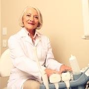 Дмитрий Лубнин: 30 признаков того, что вам надо к другому гинекологу