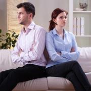 Эстер Перель: Как вести себя после измены: 3 пути для тех, кто сохранил семью