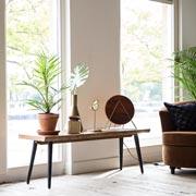 9 идей для интерьера в скандинавском стиле, фото