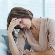 С чего начать лечение депрессии: пройдите тест