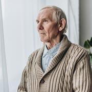 Дэйл Бредесен: Чтобы вылечить болезнь Альцгеймера, придется сесть на диету