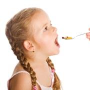 Детки на таблетках: при диагнозе СДВГ детям в США сразу назначают лекарства