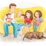 Как вести себя с родителями, чтобы они делали то, что ты хочешь