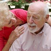 Как чайный гриб помогает в лечении болезни Альцгеймера