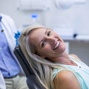Имплантация зубов: 10 главных страхов пациентов
