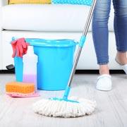 Как подготовить квартиру к весне: 5 шагов