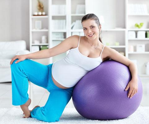 Что можно кушать беременным на ранних