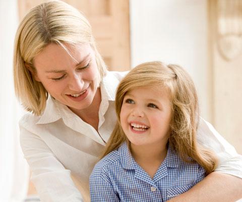 Невыносимые ощущения: зачем ребенку с аутизмом сенсорная интеграция. Чувства ребенка с аутизмом