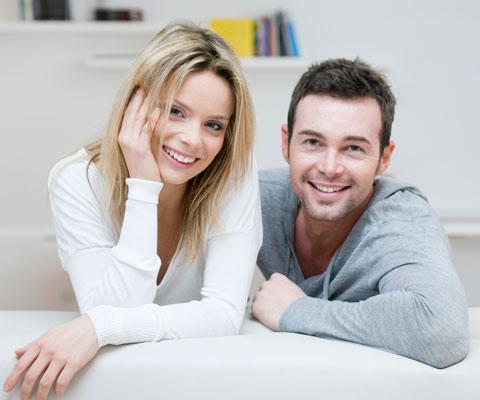 Правила для послушного мужа рассказы фото 670-676