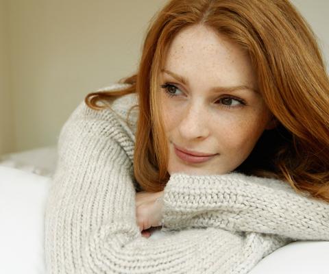 Всегда ли женщина после климакса сильно стареет