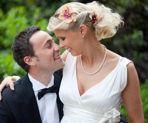 Факты и суеверия, или Почему беременным нельзя одевать фату на свадьбу?
