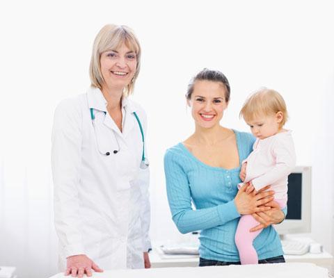 Перинатальное поражение центральной нервной системы (ППЦНС): что это за диагноз, симптомы и лечение ЦНС