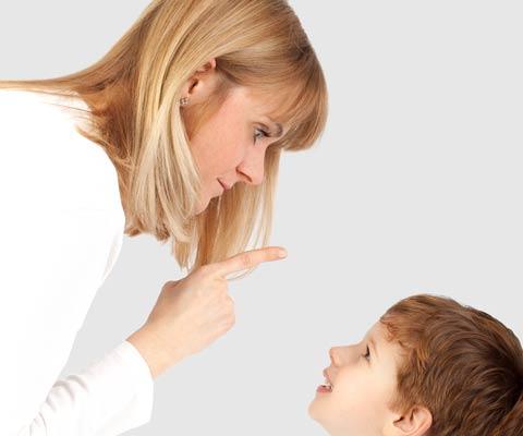 Девка тетя с нехорошим поведением фото женщина