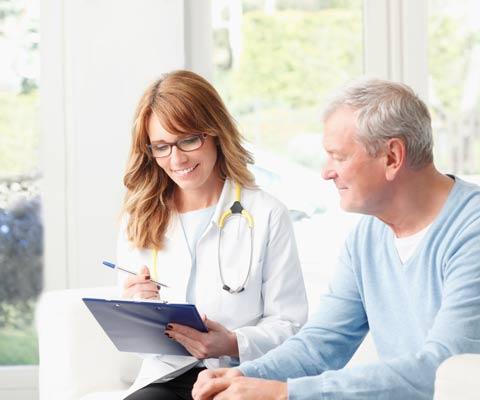 Норма холестерина у женщин и мужчин: таблицы по возрастам. Расшифровка анализа крови на холестерин