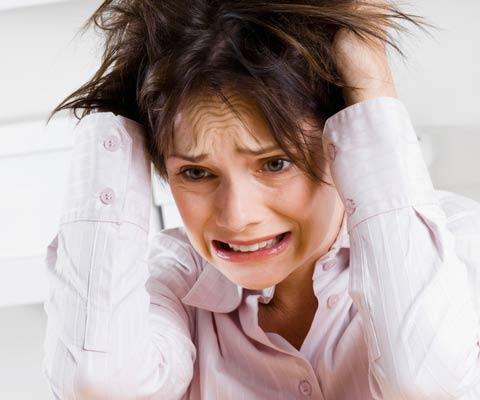 Причины перепадов настроения резко и часто: что это за психологической признак