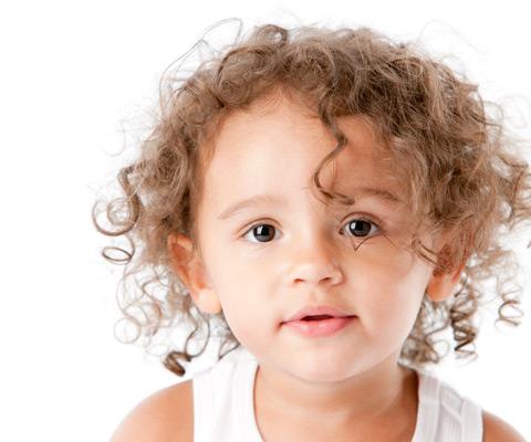 Кризис ребёнка трёх лет. Неуправляемый ребёнок в три года