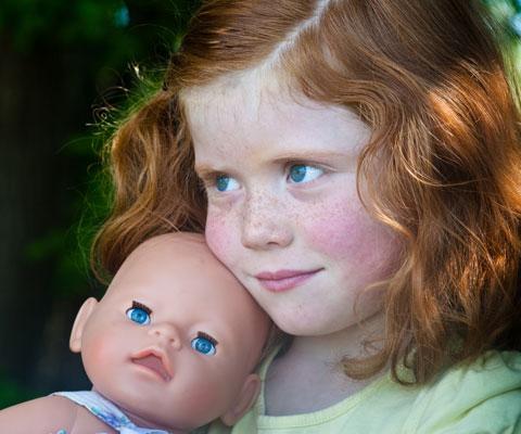 146 Как сделать легко кукле одежду. Как сделать одежду для кукол своими руками, для Барби, для монстр Хай, для Лол