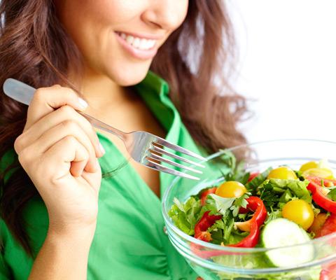 клуб здоровое питание отзывы